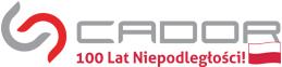 Oprogramowanie, wdrożenia, postprocesory, szkolenia | Cador Consulting